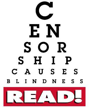 eyechart-banned-books