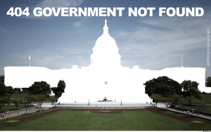government-shutdown---murica-404_o_2293279