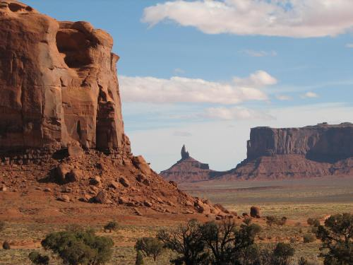 Monument_Valley_06