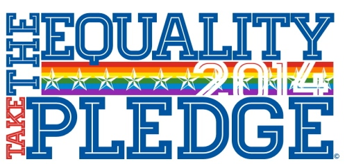 The Pledge for Full LGBT Equality  http://www.huffingtonpost.com/todd-fernandez/pledge-full-lgbt-equality_b_2365204.html