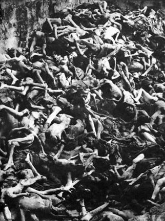 holocaust00