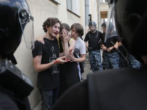 russia-morality-crusader.jpeg-1280x960