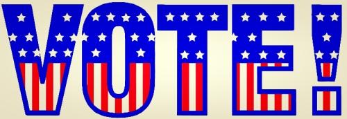 vote_Fotor
