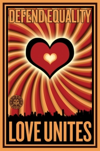 DefendEquality_ShepardFairey