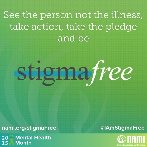 mhm-stigmafree-badge